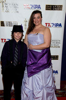 The Screen Actors Guild Awards Viewing Party presented by TXMPA
