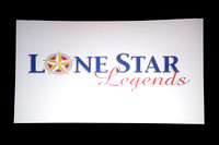 Insurance Industry Charitable Foundation Lone Star Legends Award @ Hilton Anatole