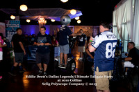 2015-09-13 - Ultimate Tailgate Party (RP) 002