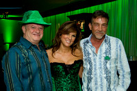 2013-03-15 - 1st Annual St. Patrick's Party 006
