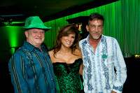 2013-03-15 - 1st Annual St. Patrick's Party 007