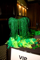 2013-03-15 - 1st Annual St. Patrick's Party 008