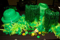 2013-03-15 - 1st Annual St. Patrick's Party 012