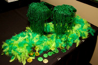 2013-03-15 - 1st Annual St. Patrick's Party 013