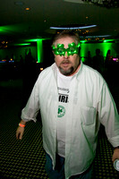 2013-03-15 - 1st Annual St. Patrick's Party 020