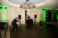 2013-03-15 - 1st Annual St. Patrick's Party 024