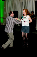 2013-03-15 - 1st Annual St. Patrick's Party (SD) 010
