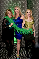 2013-03-15 - 1st Annual St. Patrick's Party (SD) 011