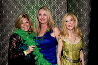 2013-03-15 - 1st Annual St. Patrick's Party (SD) 012