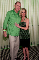 2013-03-15 - 1st Annual St. Patrick's Party (SD) 019