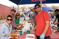 2013-03-30 - Crawfish for Cancer 019