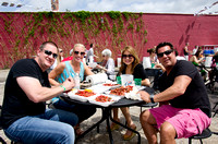 2013-03-30 - Crawfish for Cancer (SD) 009
