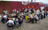 2013-03-30 - Crawfish for Cancer (SD) 011