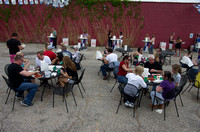 2013-03-30 - Crawfish for Cancer (SD) 012
