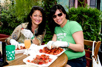 2013-03-30 - Crawfish for Cancer (SD) 013