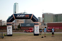 2015-09-26 - JDRF One Walk (JS) 006