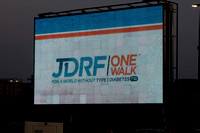 2015-09-26 - JDRF One Walk (JS) 014