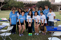 2015-09-26 - JDRF One Walk (SD) 002