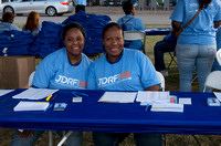 2015-09-26 - JDRF One Walk (SD) 014