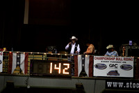 2010-09-10 - Rodeo 0017