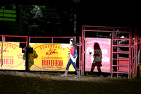 2010-09-10 - Rodeo 0019