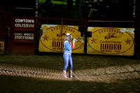2010-09-10 - Rodeo 0023
