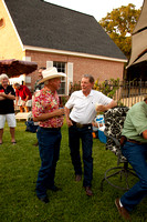 2011-08-20 - Gift Gathering Party 008
