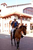 2011-09-09 - Arrival of Lone Star Pony Express 006