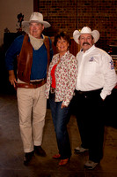 2011-09-09 - Celebrity Staging Party 002