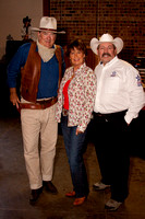2011-09-09 - Celebrity Staging Party 003