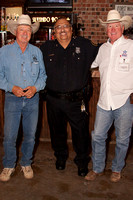 2011-09-09 - Celebrity Staging Party 010