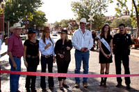 2011-09-09 - Roundup for Autism Parade 013