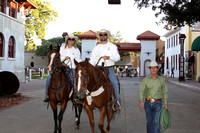 2011-09-09 - Roundup for Autism Rodeo 004
