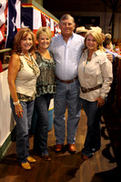 2011-09-09 - Roundup for Autism Rodeo 015