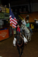 2011-09-09 Rodeo-23302