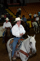2011-09-09 Rodeo-23303
