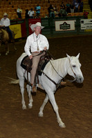 2011-09-09 Rodeo-23304