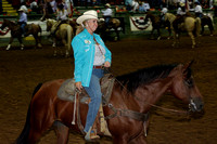 2011-09-09 Rodeo-23307