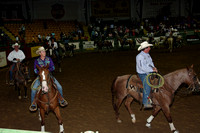 2011-09-09 Rodeo-23309