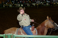 2011-09-09 Rodeo-23311
