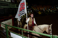 2011-09-09 Rodeo-23312