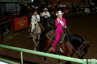 2011-09-09 Rodeo-23315