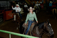 2011-09-09 Rodeo-23318