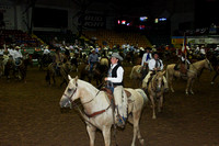 2011-09-09 Rodeo-23320