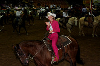 2011-09-09 Rodeo-23321
