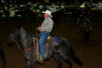 2011-09-09 Rodeo-23322