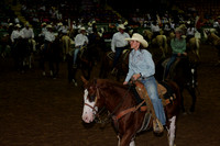2011-09-09 Rodeo-23323