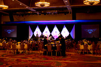 2011-09-10 - Pegasus Ball 015