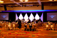 2011-09-10 - Pegasus Ball 016