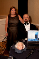 2011-09-10 - Pegasus Ball 020